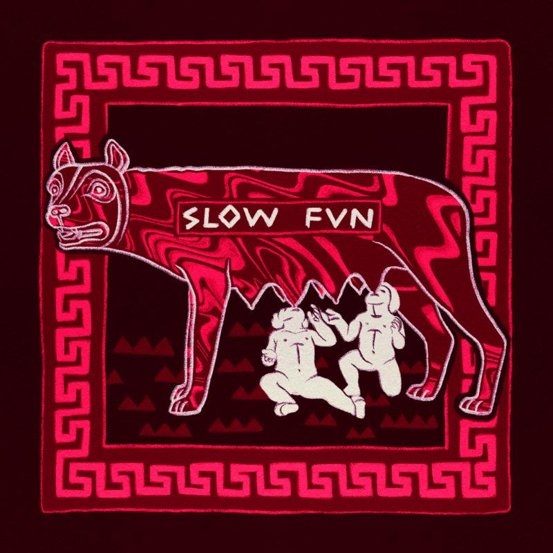 Slow Fun