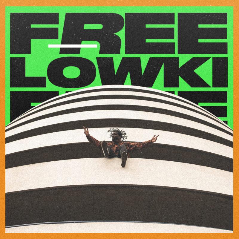 Free Lowki