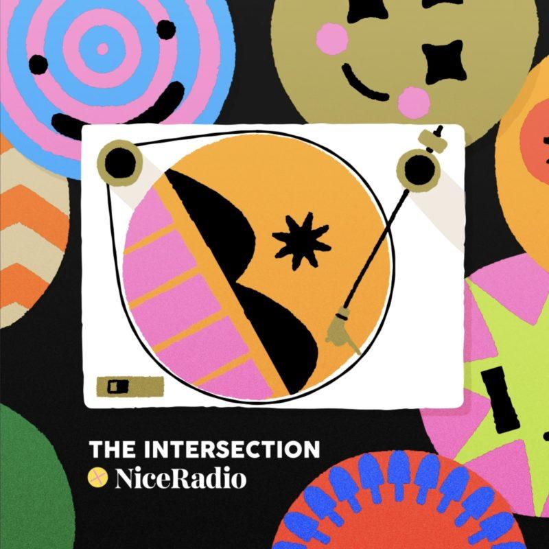 Nice Radio IWD Special: Elli Arakawa